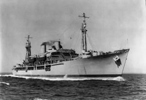 33694709-USS_Sirona_AKA-43small